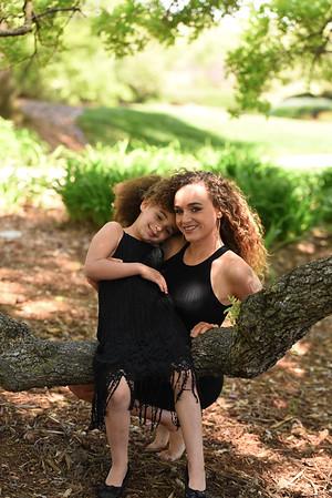 2018 Mariah-101