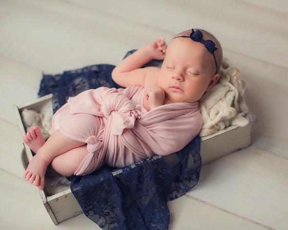 Addyson Newborn