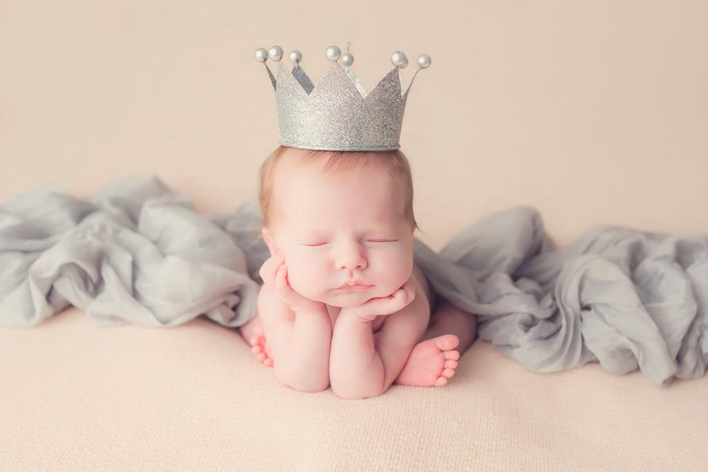 Emmalynn Newborn