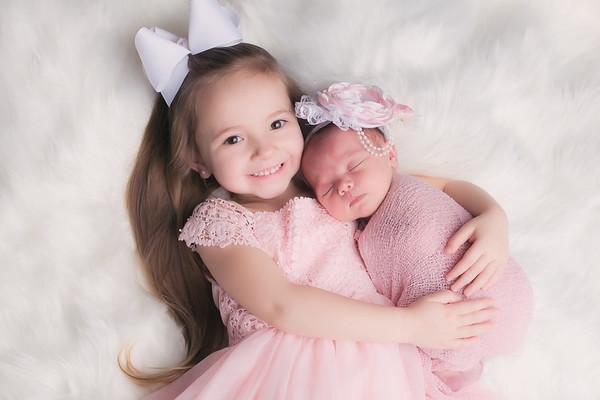 Walsh Maternity & Newborn