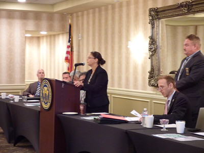 2018 May State Chiefs Briefing