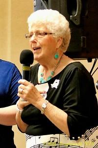 Shirley Hartman - AMWOCM 2018 094