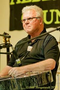 Bob Glidden - AMWOCM 2018 310