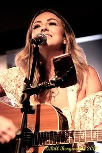 Mandy McMillan at Moonshiners 079
