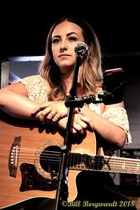 Mandy McMillan at Moonshiners 072