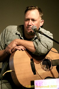 Phillip White - Mandy McMillan at Moonshiners 097