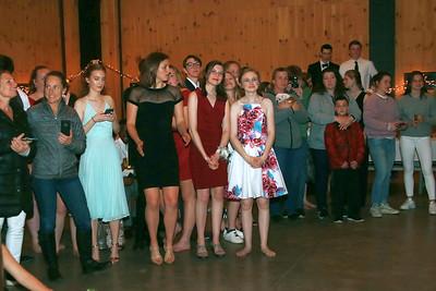 woodstock prom 18