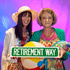2018 Mesa Public Schools retirement party photo gallery