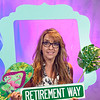 2018 Mesa Public Schools retirement party photo gallery