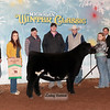 1Heifer_5th_LDH_0791c