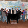 1Heifer_Ch_LDH_0741c