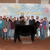 1Heifer_4th_LDH_0754c