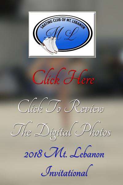 Click to see photos