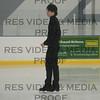 RMU_9092 copy