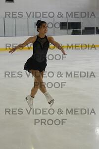 RMU_1605 copy
