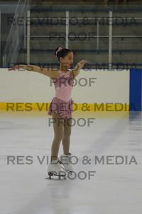 RMU_2450 copy