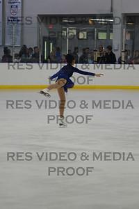 RMU_3315 copy