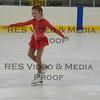 RMU_4511 copy