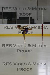 RMU_5374 copy