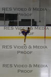 RMU_5377 copy