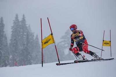 2018 NASTAR National Championships