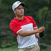 Shane Devincenzo (Met PGA Junior Golf Club)