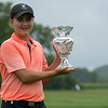 Sub-Junior Champion Anthony Maglisco (Bellevue CC)