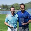 David & Billy Hanes (Crag Burn Golf Club)