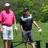 Bill Paulsen/Jim Mueller (Eagle Crest GC/Orchard Creek GC)