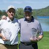 Mark Dugan & Tom Blank (Oak Hill Country Club)