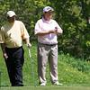 Jay Taub/Paul Pratico (Schenectady Muni Golf)