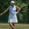Tammy Blyth (Monroe GC)