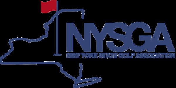 2018 NYS Women's Senior Amateur Championships