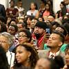 Black Women United Forum 080318 - NUL 2018