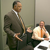 Morial meets with Jessie Jackson 080318 - NUL 2018