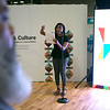 Google Arts and Pop Up Lab  080218 - NUL 2018