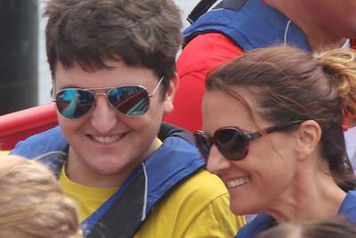 John and Jill...