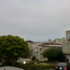 Lombard St.