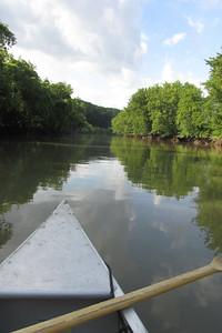 DA104,DP, Canoe View, Jo Davies County, IL