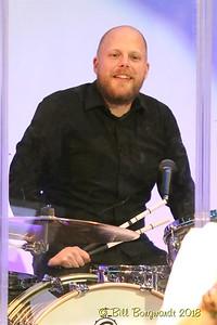 Cody Mack - Danny Hooper at Horizon 048