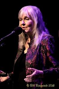 Sylvia Tyson - Quartette - Festival Place 2018 062