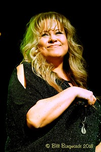 Stacie Roper - Hey Romeo - Yellowhead Casino 044