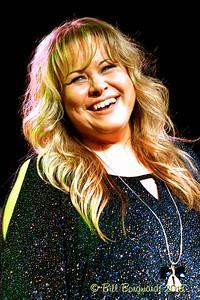 Stacie Roper - Hey Romeo - Yellowhead Casino 210