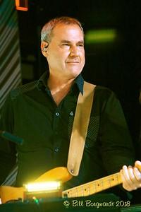 Steve Farrell - Hey Romeo - Yellowhead Casino 118