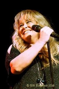 Stacie Roper - Hey Romeo - Yellowhead Casino 158