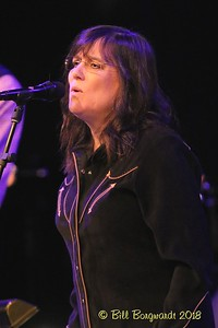 Wendy Bird - Cariboo Express - Festival Place 2018 126