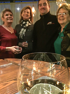 Wine Glass Group