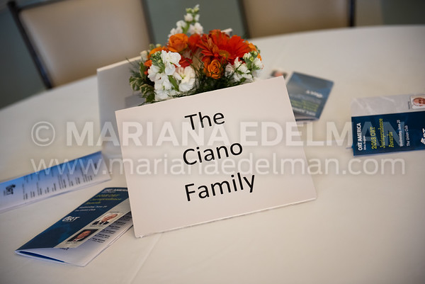 Mariana_Edelman_Photography_Cleveland_Corporate_ORT_002