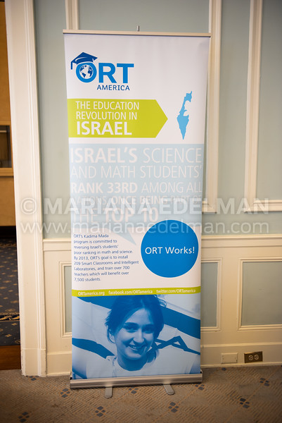 Mariana_Edelman_Photography_Cleveland_Corporate_ORT_011