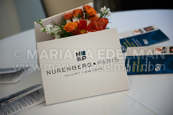 Mariana_Edelman_Photography_Cleveland_Corporate_ORT_003